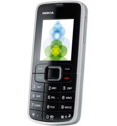 http://sim-unlock.net/foto/15_54_37_Nokia_3110_Evolve.jpg