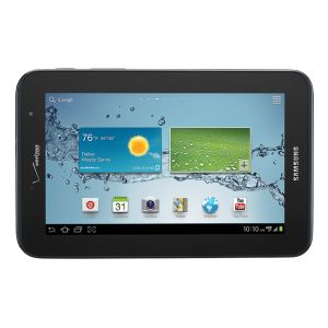 How to unlock Samsung Galaxy Tab 2 7.0 I705 to use all sim cards