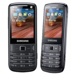for samsung 2252