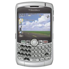 How to unlock blackberry curve 8520 - hyfeno