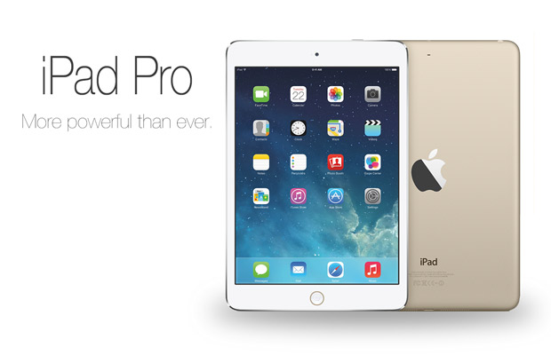 [Image: 16_10_51_iPad_Pro.jpg]