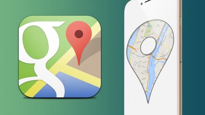[Image: 16_11_59_Google_Maps_iOS.jpg]