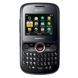 Huawei M615
