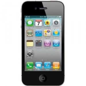 unlock iPhone 4 using iTunes from Rogers Canada | sim-unlock.net