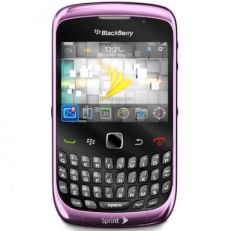How to unlock Blackberry 9330 Curve 3G - sim-unlock.net