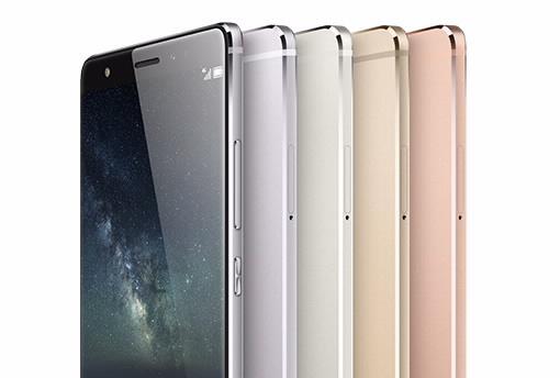 [Image: 16_16_15_Huawei_mate_S_specyfikacje.jpg]
