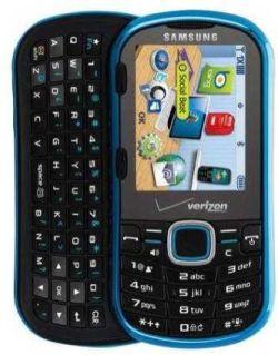 Samsung U460