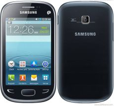 How to unlock Samsung Star Deluxe Duos S5292 using unlock network code