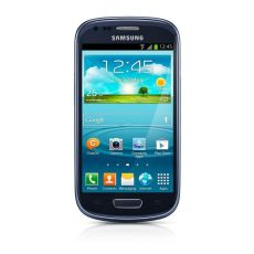 How to unlock Samsung Galaxy SIII Mini using unlock network code