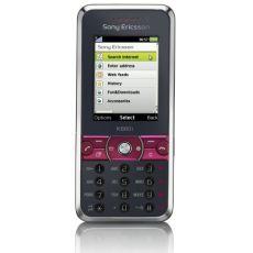 http://sim-unlock.net/foto/16_28_58_Sony-Ericsson_K660.jpg