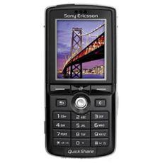 Sony-Ericsson K750