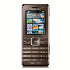 How To Unlock Sony Ericsson K770i Cell Phone By Unlock Code   Apps ...