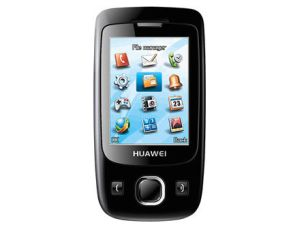 How to unlock Huawei G7002 by unlock code