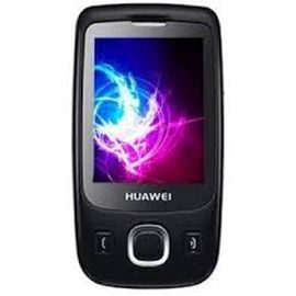 How to unlock and unblock reset key Huawei G7002 using codes