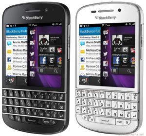 [Image: 16_37_16_Blackberry_Q10.jpg]