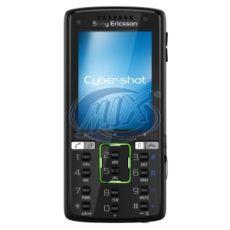Sony-Ericsson K850