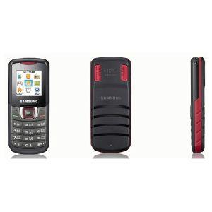 how to unlock samsung e1160 guru by using code sim unlock net rh sim unlock net Samsung M340 Samsung M340
