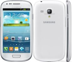 How to defreeze and unlock Samsung I8190 Galaxy S III using unlock code