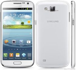 How to defreeze and unlock Samsung Galaxy Premier I9260 using unlock code