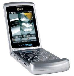 LG VX8700