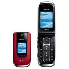 Nokia 6350-1b