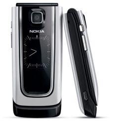 http://sim-unlock.net/foto/17_07_01_Nokia_6555.jpg