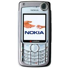 http://sim-unlock.net/foto/17_07_16_Nokia_6680.jpg