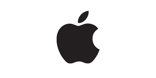 [Image: 17_13_08_apple_procesor_a10_nowe_wiadomosci.jpg]