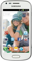 Samsung GT-S7560M