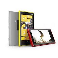 How to unlock Nokia Lumia 920 uby unlock code