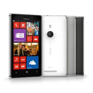 How to unlock Nokia Lumia 925 uby unlock code
