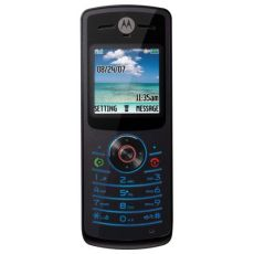 http://sim-unlock.net/foto/17_22_23_Motorola_W175.jpg