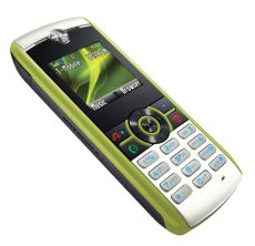http://sim-unlock.net/foto/17_23_03_Motorola_W233.jpg