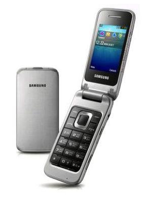 How to fast unlock Samsung C3520 using Sim-unlock.net