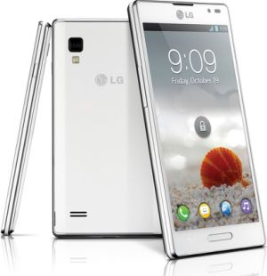 How to unlock LG P760 to use all sim cards