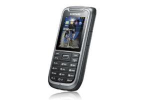 How to fast unlock Samsung C3350 using Sim-unlock.net