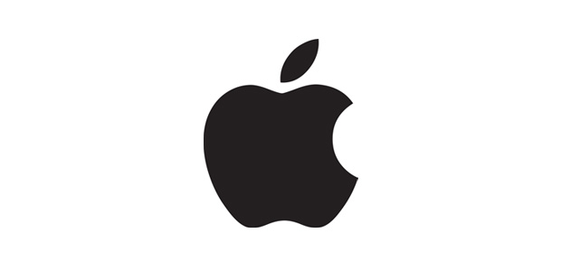 [Image: 17_36_07_apple_procesor_a10_nowe_wiadomosci.jpg]