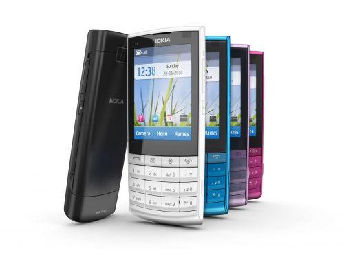 [Image: 17_50_59_Nokia_X.jpg]