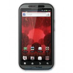 Unlocking by code New Motorola DROID BIONIC