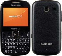Samsung Freeform III SCH R380