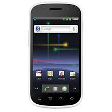 How to unlock Samsung Nexus Telus Android - sim-unlock.net
