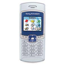 22_31_33_Sony-Ericsson_T230.jpg