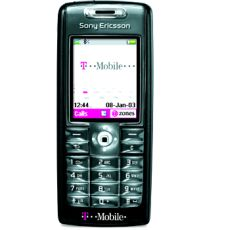 How to unlock Sony-Ericsson T630 by code ?