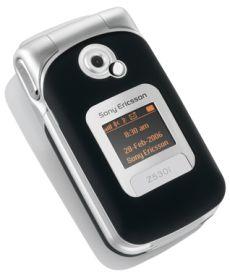 Sony Ericsson W800i | eBay