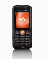 http://sim-unlock.net/foto/23_36_08_Sony-Ericsson_W200a.jpg