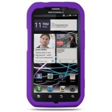 New Motorola Photon 4G MB855