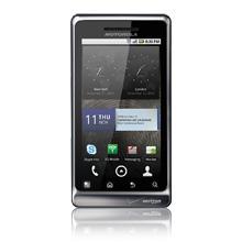 http://sim-unlock.net/foto/25_13_45_08_Motorola_A956.jpg