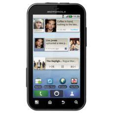 New Motorola MB525