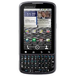 New Motorola XT610