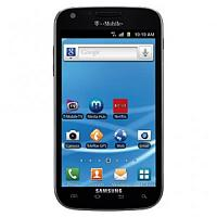 Unlocking by code Samsung SGH T989